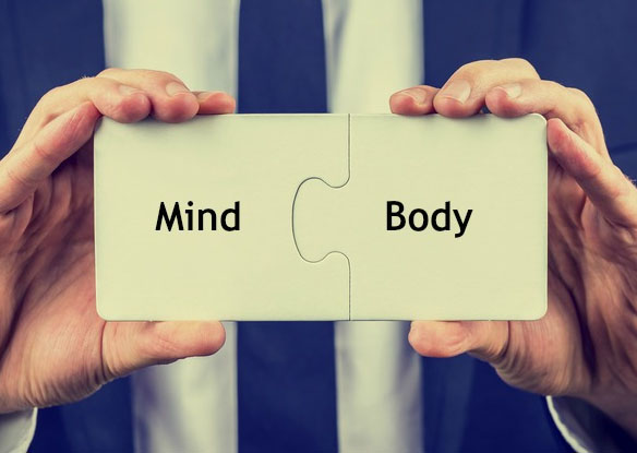 Mind/Body Explorations New meetup group