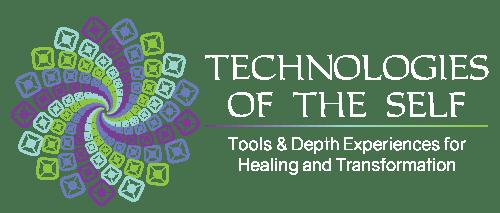 Technologies of the Self - Denver Biofield Tuning, Hypnotherapy & NeurOptimal Brain Training
